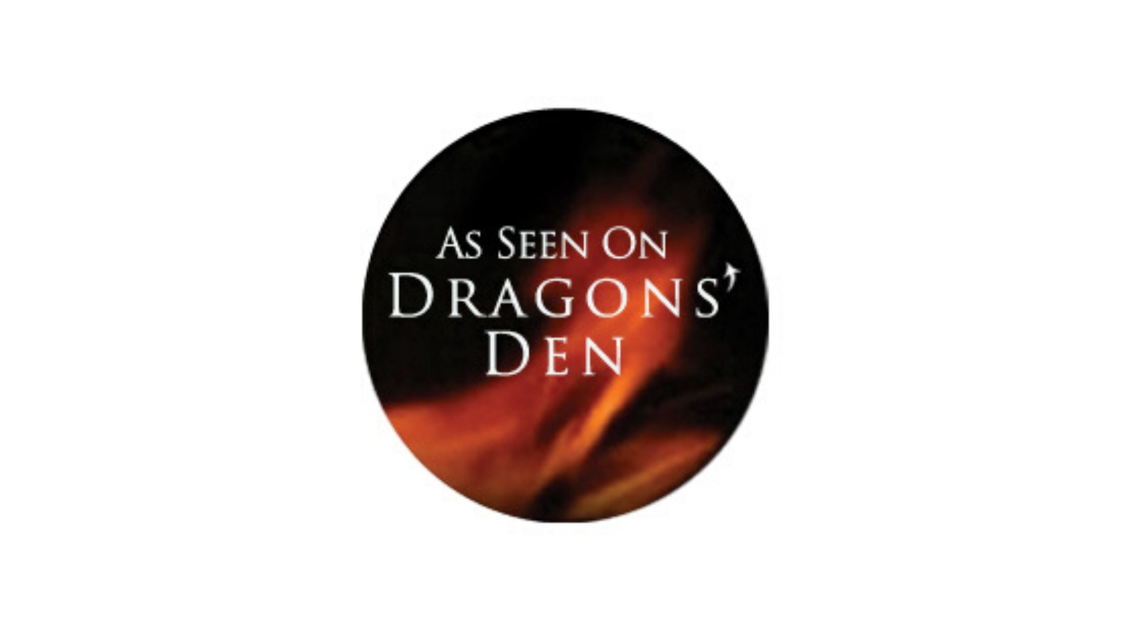 essential me dragons den