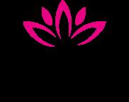 Essential Me logo