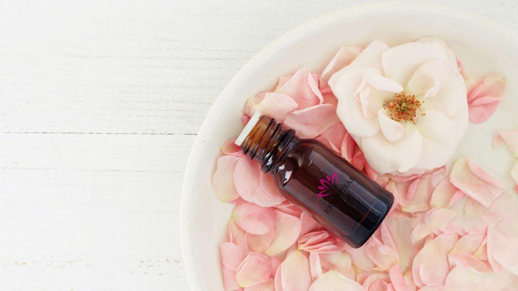 Essential me essential oils ireland