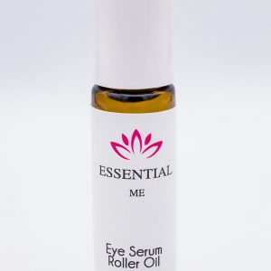 essential me eye serum